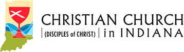 The Christian Church (Disciples of Christ) in Indiana -
