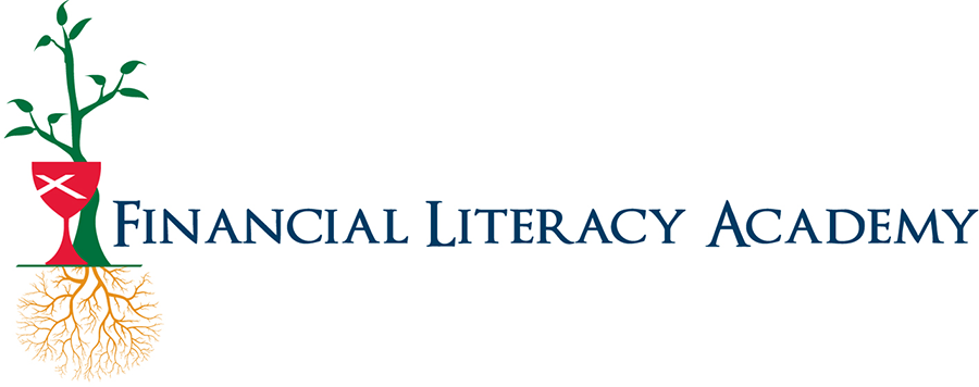 Financial-Literacy-Academy