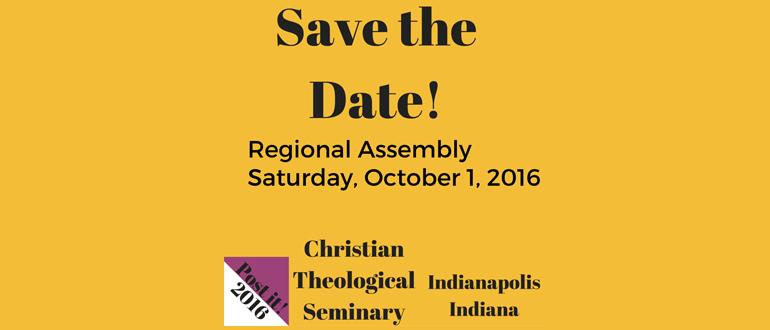 Regional-Assembly-wide